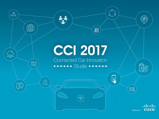 CCI Studie 2017