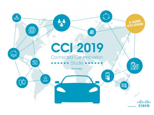 CCI Studie 2019