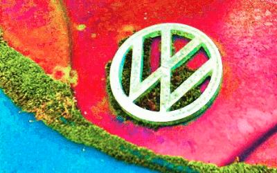 Nach Diesel-Desaster und Elektro-Zwang: Der schleichende Tod der Autohändler