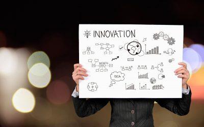 Die WELT: Innovativste Elektroauto-Hersteller