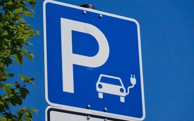 Nachfrage nach E-Autos steigt trotz Corona deutlich