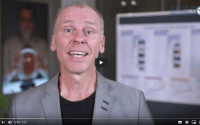 AutomotiveINNOVATIONS 2020: Methodik und erste Ergebnisse