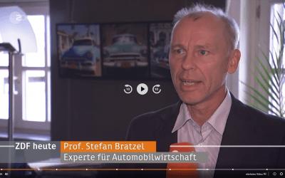 ZDF heute_E-Mobilität