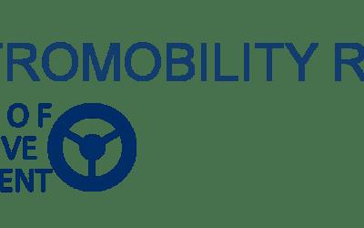 E-Mobilität in Deutschland (2020). Update: Marktführer und Absatzanteile bei batterieelektrischen Fahrzeugen (BEV)