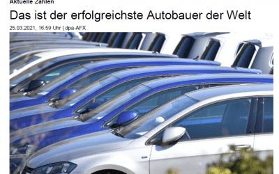 Deutsche-Presse-Agentur, 25.3.2021