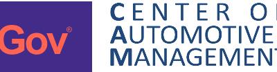 YouGov kooperiert mit dem Center of Automotive Management (CAM)