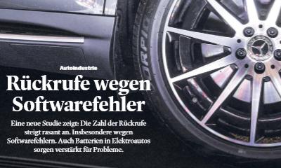 Handelsblatt 19.10.2021